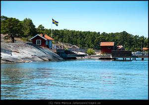 Sandhamn-400x281